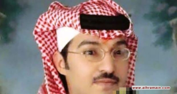 شرطة تاروت عذبت الشهيد آل حبيب حتى الموت.. وقالت لوالده: ابنك انتحر!