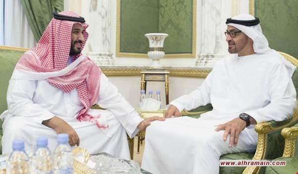 وثيقة قطرية تكشف عن دعم سعودي- إماراتي للقاعدة وداعش في اليمن