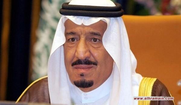 فضيحة .. 100 مليون دولار للشرطة الماليزية مقابل فبركة محاولة اغتيال الملك السعودي على أيدي يمنيين