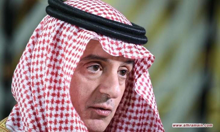 السعودية ترفض التقرير الأممي عن تورط بن سلمان في قضية خاشقجي