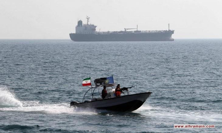 نيويورك تايمز: إلى أين تتجه منطقة الخليج؟