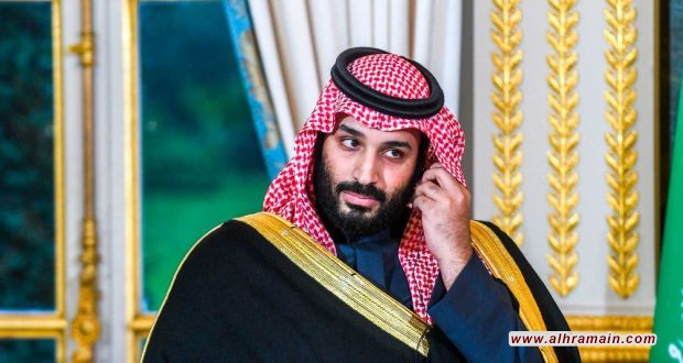 الأكاديمية مضاوي الرشيد: لا استقرار في البلاد مع حكم ابن سلمان