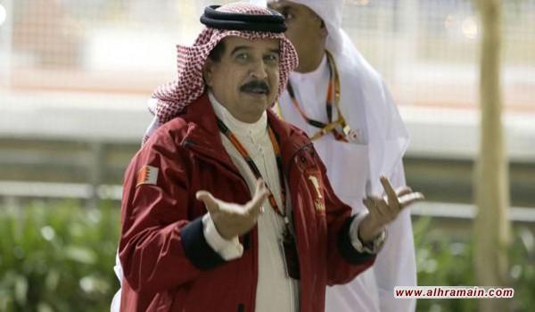 السعودية تستخدم البحرين لتعزيز علاقاتها بإسرائيل