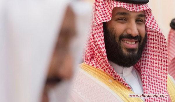 """يقين لـ""""منظمة التحرير"""" بوجود مؤامرة من السعودية"""