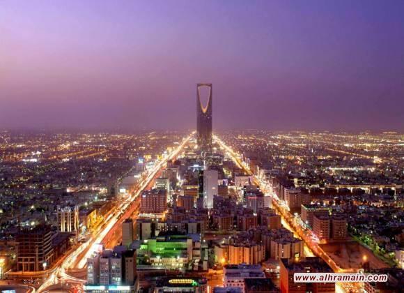 """السعودية.. بيان رسمي بشأن """"إلغاء نظام الكفيل"""""""