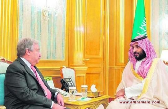"""هَل سيَكون انسحاب قطر مِن مُنَظَّمَة """"أوبِك"""" مُقَدِّمةً لانسحابِها """"الأكبَر"""" مِن مجلس التَّعاون الخليجيّ؟"""