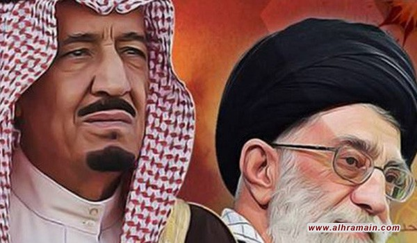 من يخادع من في سورية؟.. هذه بعض من أوراق إيران المدهشة
