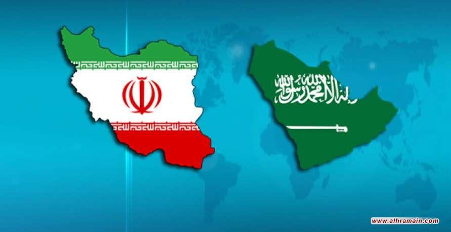 «نيويورك تايمز»: لماذا لا تستطيع السعودية هزيمة إيران؟