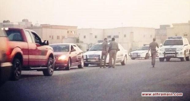 القطيف: مصادر محلية في صفوى تؤكد اعتقال القوات السعودية 3 مواطنين