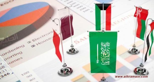 ستاندرد آند بورز: دول الخليج مهددة بفقدان درجتين من تصنيفها