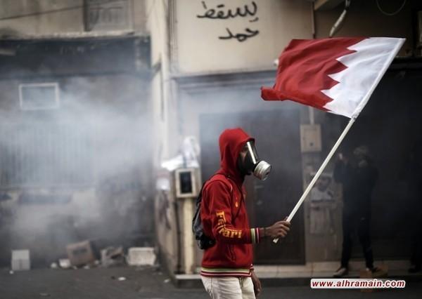 بالأرقام.. مؤسسة دولية تفضح انتهاكات البحرين خلال 2018