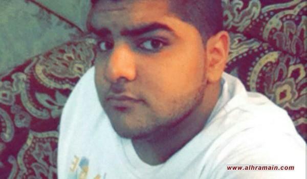 """القطيف: استشهاد طفل وإصابة آخرين خلال عملية اقتحام """"المسورة"""""""