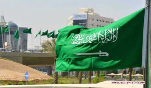 """""""كبار العلماء السعودية"""": محاربة الفساد لا تقل أهمية عن محاربة الإرهاب"""