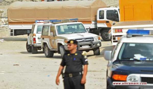 مقتل جندي سعودي في القطيف شرقي المملكة