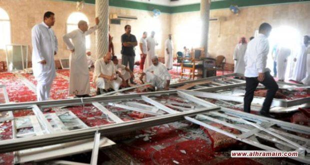 لا حرية أبداً لشيعة السعودية