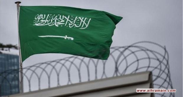 بعد عام من الاحتجاز غير القانوني السعودية تحيل 21 معتقلا أردنياً وفلسطينيا إلى المحكمة الجزائية
