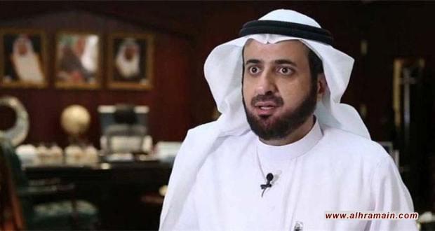 """وزير الصحة """"يطمئن"""" السعوديين عن """"كورونا"""" برغم إصابة ممرضة هندية"""