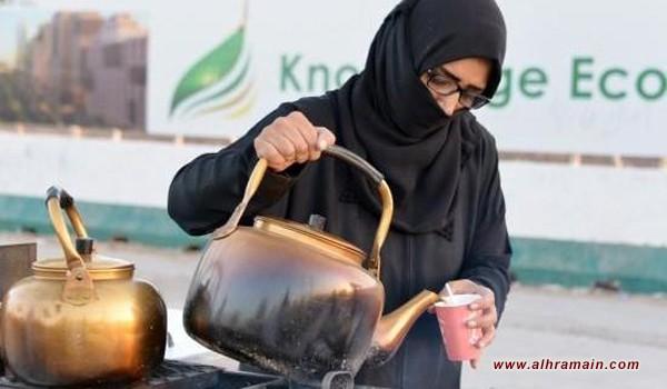 """رغم التضييق على """"الأجانب"""".. بطالة السعوديين تتفاقم وتوقعات بالمزيد"""