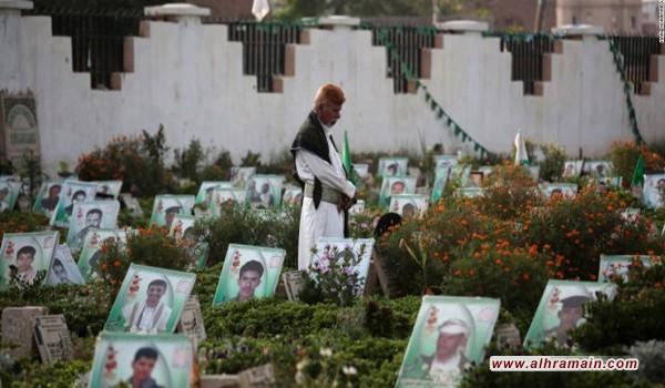 وزير الدفاع البريطاني يبرر للسعودية عدوانها على اليمن!