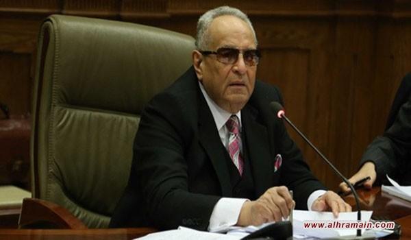 رئيس تشريعية البرلمان المصري: اتفاقية تيران وصنافير قد تخضع لاستفتاء شعبي