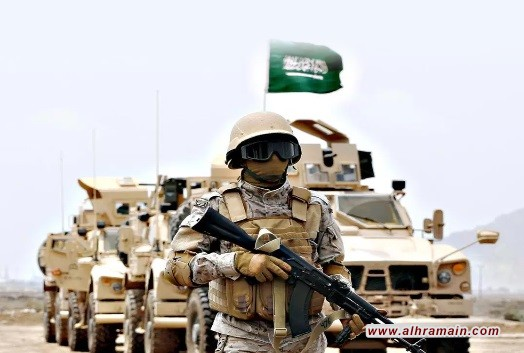 """اللوردات"""" البريطاني يعتبر بيع أسلحة للسعودية مخالف للقانون الدولي بسبب تدخلها العسكري """"الوحشي"""" في اليمن"""