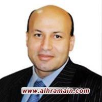 عجز الموازنات الخليجية