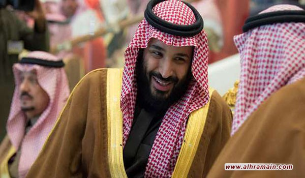 """بلومبيرغ: الرياض تشتري الصمت ببضع مليارات.. وتحتجز نجلي مؤسس """"المراعي"""""""