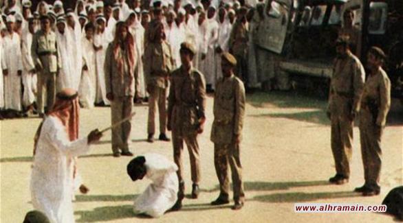 """""""إنسايدر"""": السعوديةَ ستحطّم رقماً قياسياً في الإعدام خلال 2019"""