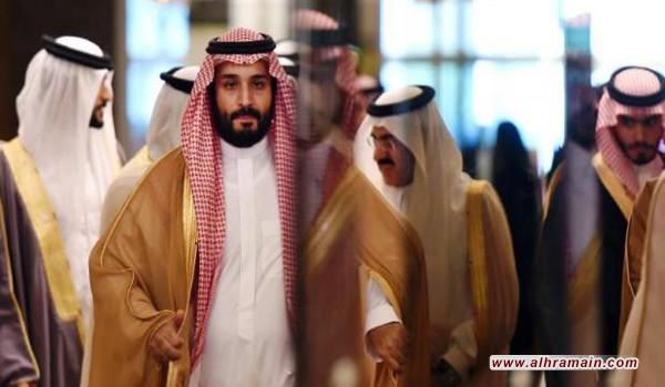 باحثة بريطانية: السعوديون لن يضمنوا وظيفة في المستقبل والمعارضة لن تهدأ