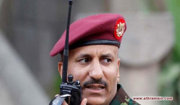 أبو ظبي تحفر للرياض في اليمن