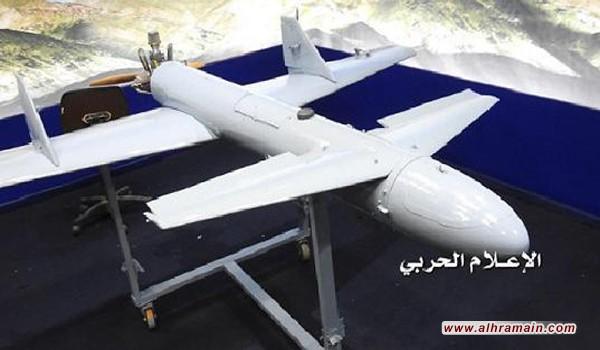"""100مدينة و 8 مراكز حيوية سعودية تحت رحمة """"قاصف1"""""""