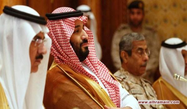 الخطوة الأخيرة نحو القصر: الإنقلاب يدخل المرحلة التنفيذيّة؟