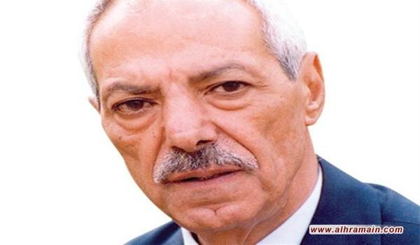 الحاضر يهدد الغد العربي: الامة محتلة بالنفط واسرائيل تحت المظلة الاميركية!