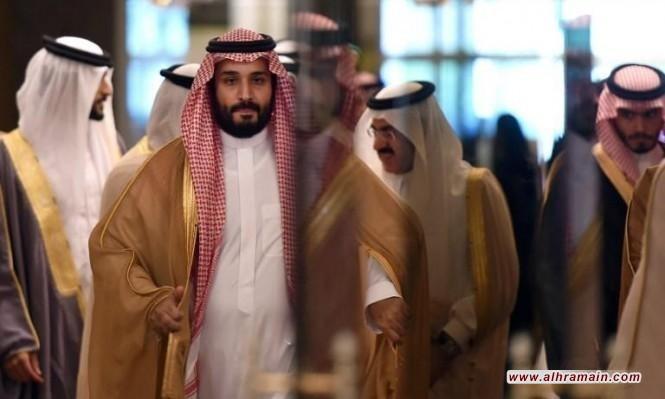 """لهذه الأسباب تراجعت السعودية عن طرح """"أرامكو"""" في الأسواق العالمية"""