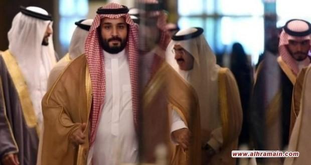 """""""العدالة ضد رعاة الإرهاب"""" يهدد طرح """"أرامكو"""" السعودية في بورصة نيويورك"""
