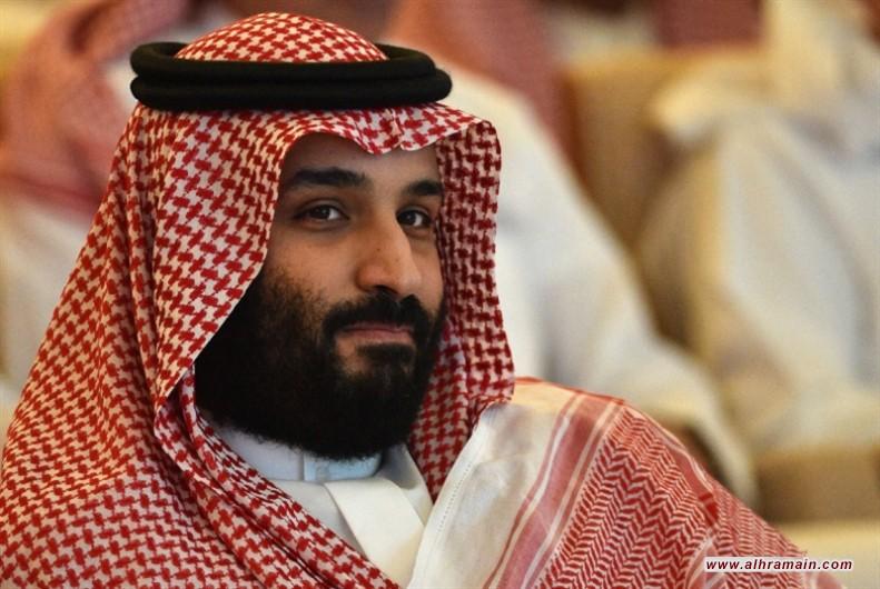 آل سعود يلاحقون الحلم النووي... من سلطان إلى ابن سلمان