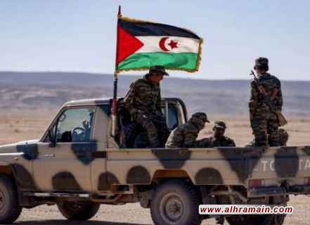 السعودية تؤيد الإجراءات المغربية لإرساء حرية التنقل في منطقة الكركرات