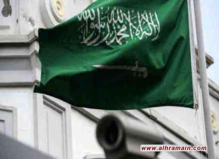 نيزافيسيمايا غازيتا: السعودية تقتحم الكابيتول هيل