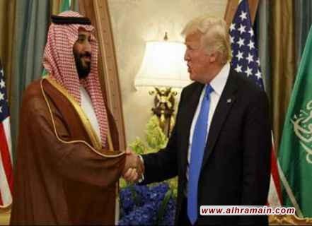 هيئة البث الإسرائيلي: السعودية تدرس بحذر مسألة التطبيع مع إسرائيل بسبب مكانتها الخاصة