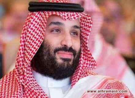 """""""واشنطن بوست"""": حكم بسجن أبناء سعد الجبري بعد محاكمة """"سرية"""" بالسعودية"""
