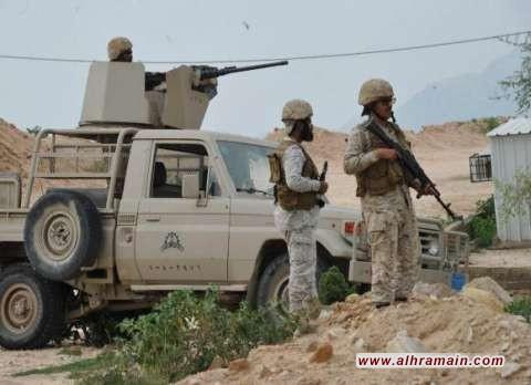 """بصاروخ بالستي و15طائرة مسيرة.. الحوثيون يعلنون تنفيذ عملية هجومية كبيرة باتجاهِ العمق السعودي ردًا على """"تصعيد التحالف"""""""