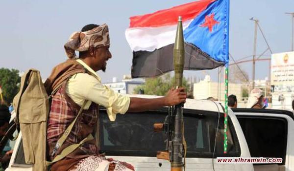 موقع ألماني: الإمارات تضرب خطط السعودية في اليمن