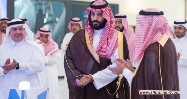 برغم الانتهاكات السعودية.. عقود عسكرية مع شركتين فرنسية وبلجيكية