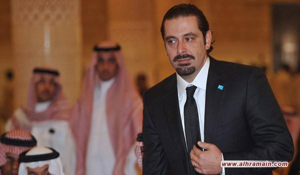 مماطلة سعودية إماراتية في اعتماد سفراء لبنان للضغط سياسياً