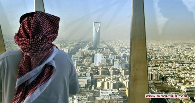 الاستثمارات في السعودية إحدى ضحايا الأزمة مع كندا