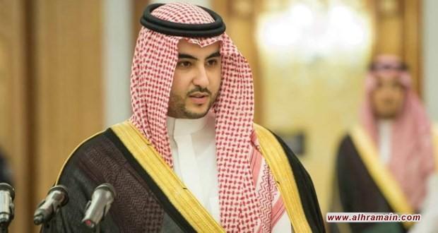 """تحالف العدوان بقيادة السعودية يرفض إعلان الانفصاليين """"الإدارة الذاتية"""" بجنوب اليمن"""