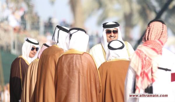 """سفير قطر بالبرازيل: السعودية والإمارات والبحرين """"لا تمثل مجلس التعاون"""" وأمريكا بعثت لهم """"رسالة واضحة"""""""