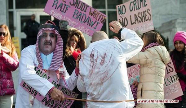 السعودية تستهدف نشطاء حقوقيين بذريعة مكافحة الإرهاب