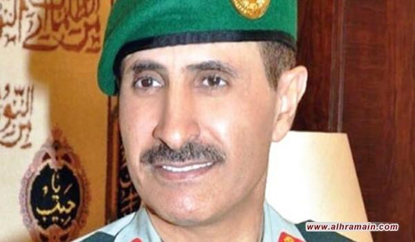 """""""نيويورك تايمز"""": الضابط السعودي علي القحطاني قضى بسبب التعذيب"""