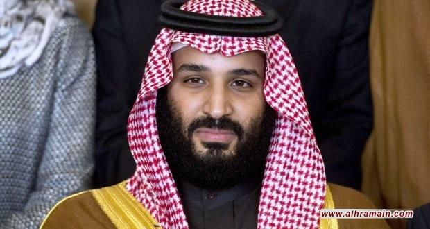 "محمد بن سلمان يفاوض لشراء نادي ""نيو كاسل"" بعد فشله بامتلاك ""مانشستر يونايتد"""